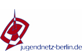 jugendnetz_hosted_01